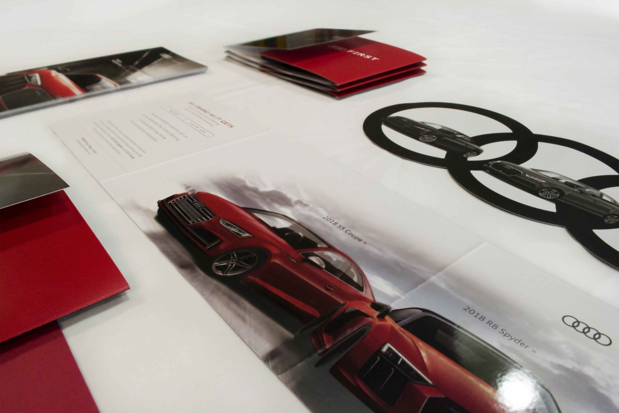 PRINT FINALS RETOUCH 0000 Audi Copy 0005 Layer 0