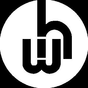 wh_dot_white-lrg